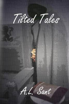 Tilted Tales