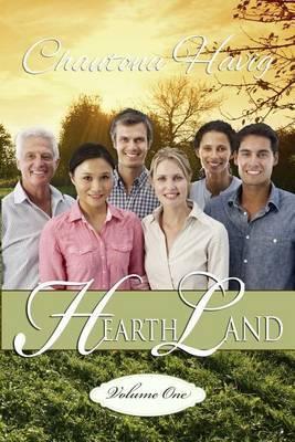 Hearthland Volume One (Vol. 1)
