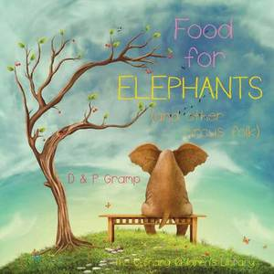 Food for Elephants
