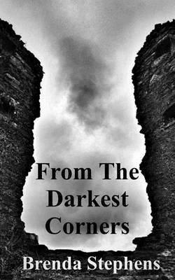 From the Darkest Corners...