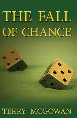 The Fall of Chance