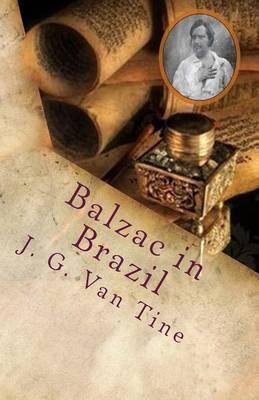 Balzac in Brazil