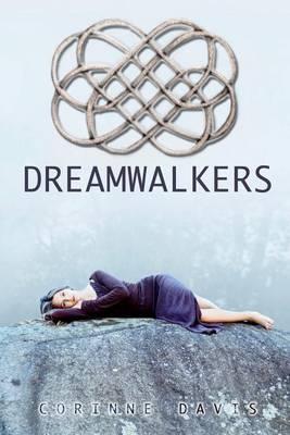 Dreamwalkers