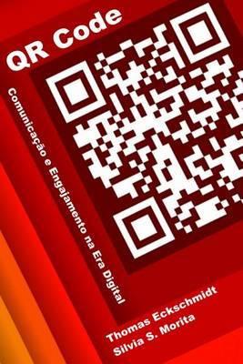 Qr Code: Comunicacao E Engajamento