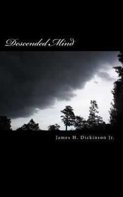 Descended Mind