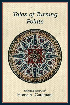 Tales of Turning Points: Selected Poems