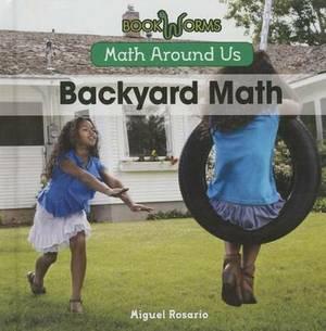 Backyard Math
