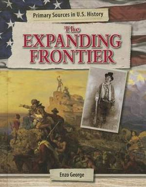 The Expanding Frontier