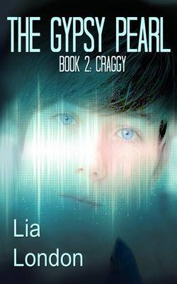 The Gypsy Pearl 2: Craggy