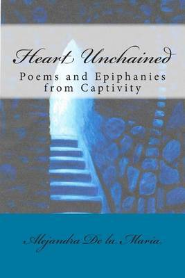 Heart Unchained