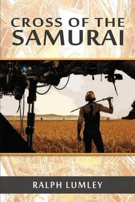 Cross of the Samurai