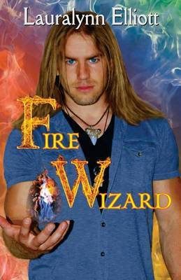 Fire Wizard