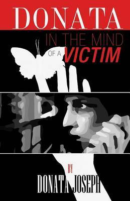 Donata: In the Mind of a Victim