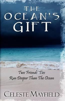 The Ocean's Gift