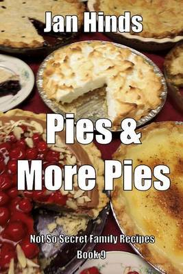 Pies & More Pies