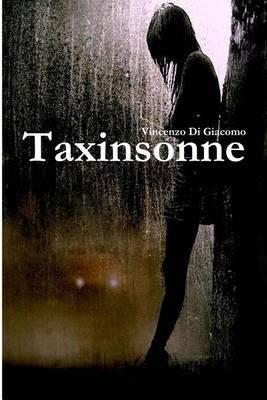 Taxinsonne