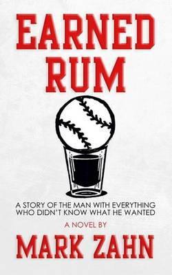 Earned Rum