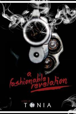 A Fashionable Revelation