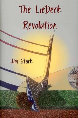 The Liedeck Revolution