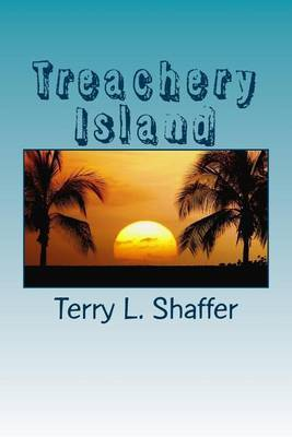 Treachery Island