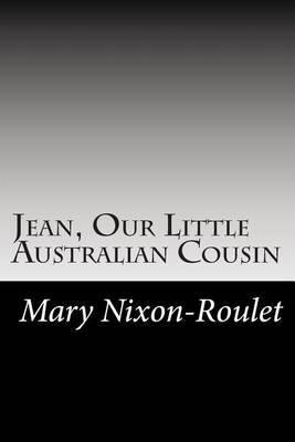 Jean, Our Little Australian Cousin