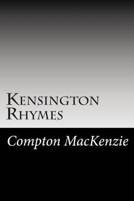Kensington Rhymes