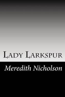 Lady Larkspur