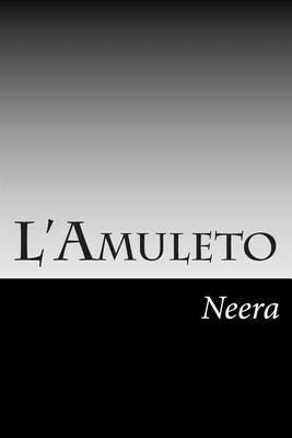 L' Amuleto