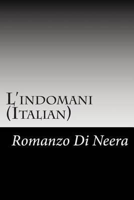 L' Indomani (Italian)