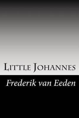 Little Johannes