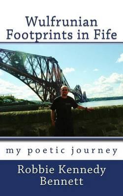 Wulfrunian Footprints in Fife