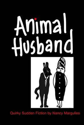 Animal Husband