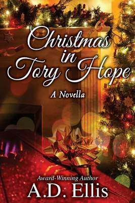 Christmas in Torey Hope: A Novella
