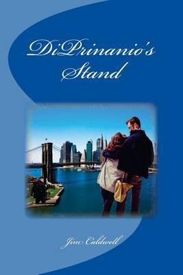 Diprinanio's Stand