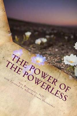 The Power of the Powerless: Women's Work, Sexual Violence and Autonomy in Ciudad Juarez (1994-2004)