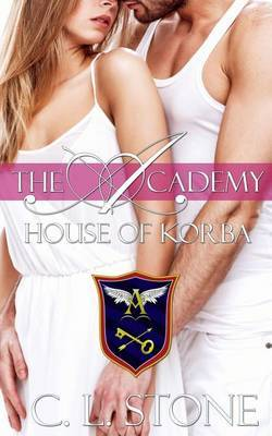 House of Korba
