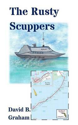The Rusty Scuppers