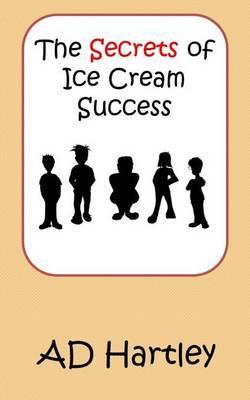 The Secrets of Ice Cream Success