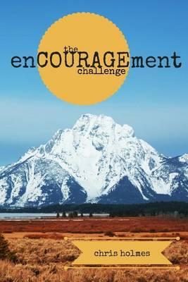 The Encouragement Challenge