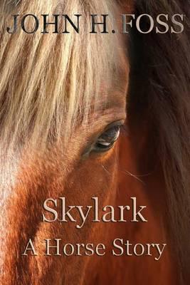 Skylark: A Horse Story