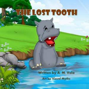 The Lost Tooth
