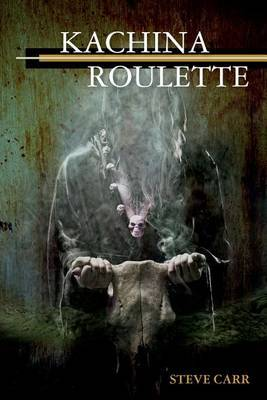 Kachina Roulette