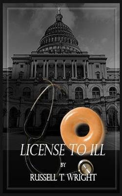 License to Ill