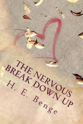 The Nervous Break Down Up