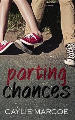 Parting Chances