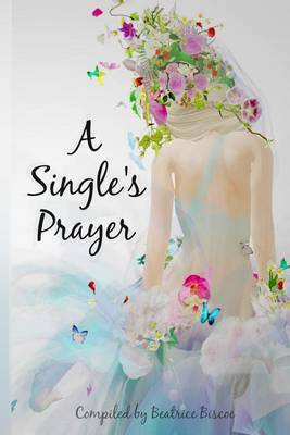 A Single's Prayer