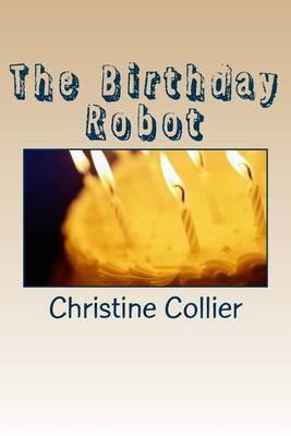 The Birthday Robot