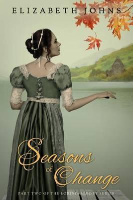Seasons of Change: Historical Regency Romance