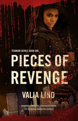 Pieces of Revenge