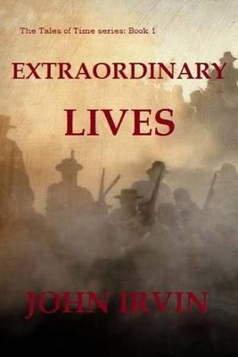 Extraordinary Lives